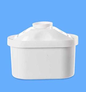 brita maxtra kompatibler filter basisches wasser f r ihr wohlbefinden schweiz. Black Bedroom Furniture Sets. Home Design Ideas
