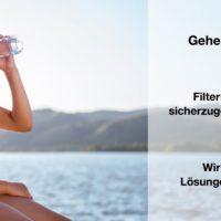filter-titelbild